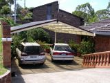 1517944340-carport-steel-gable-14-steel-carport.jpg