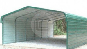 1517944596-metal-carports-for-sale-steel-carport-prices-buy-carports-online-auto-shelter-metal.jpg