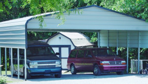 1517945163-certified-triple-wide-carports-nelson-s-buildings-triple-wide-carports.jpg