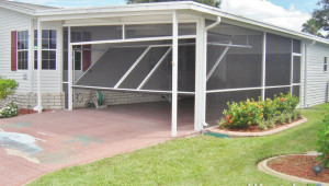 1517946760-screen-carport-lifestyle-screens-carport-doors.jpg