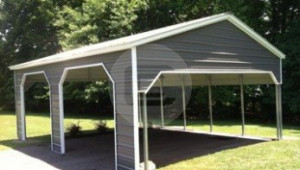 1517946995-metal-carports-custom-garage-buildings-rv-carport-metal-barns-www-carport-com.jpg