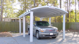 1517947570-steelmaster-steel-single-car-carport-steelmaster-steel-carport-one.jpg