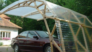 1517948493-used-carports-for-sale-used-carports-for-sale-suppliers-car-canopy-for-sale.jpg