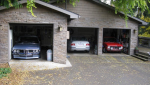 1517949726-the-garage-vs-the-carport-off-the-throttle-carport-vs-garage.jpg