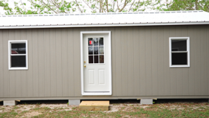 1517951172-red-barn-home-center-wood-and-metal-storage-sheds-carports-and-metal-buildings-alabama-kits.png