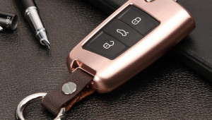 1517952071-high-quality-car-styling-metal-key-case-cover-for-metal-car-covers.jpg