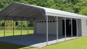 1517952669-steel-buildings-metal-garages-building-kits-prefab-prices-build-your-own-metal-carport.jpg