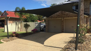 1517953060-carport-shade-sails-carport-sail-shade-structures-brisbane-carport-shade.jpg