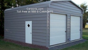 1517953279-metalgarages-com-shop-garages-buildings-sheds-utlity-sheds-enclosed-carport-kit.jpg
