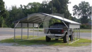 1517953849-carolina-carports-metal-buildings-and-carports-supplier-carolina-carports.jpg