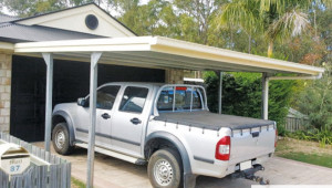 1517954279-flat-roof-carport-customise-size-how-much-are-carports.jpg