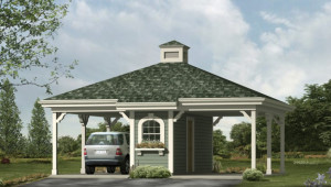 1517954869-gloria-20-car-carport-plan-20d-20-house-plans-and-more-double-carport-with-storage.jpg