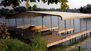 1517955138-handiport-sales-boat-carport-plans.jpg