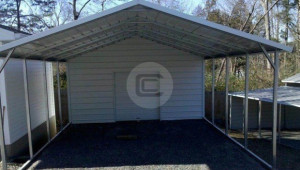 1517955430-metal-barns-buy-carport-online.jpg