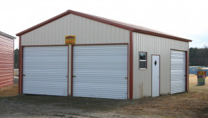 1517956013-carports-metal-carports-west-virginia-wv-steel-garages-virginia-carports.jpg
