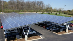 1517957550-photoblog-assurant-celebrates-earth-day-with-new-solar-array-winter-carport.jpg