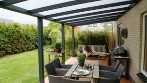 1517958363-carports-carport-diy-carports-car-ports-carports-prices-canopies-carports-pictures-canopy-carports-and-canopies.jpg