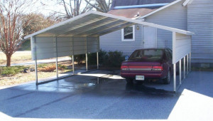 1517960215-16×16-cheap-carport-for-sale-in-missouri-cheap-carports-sale-uk.jpg