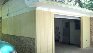 Enclosing Carport Ideas Cost To Enclose Garage How A Making Cost Of Enclosed Carport.jpg