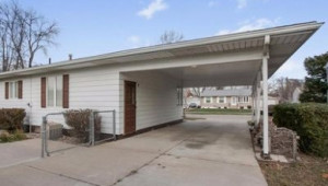 How To Enclose A Carport Real Estate Blog Coldwell Can A Carport Be Enclosed.jpg