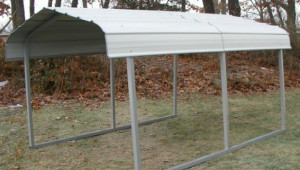 Build Attached Metal Carport Diy Wood Stain Markers Wood Vs Steel Carport.jpg