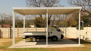 Carports Alushade South African Steel Carport Plans.jpg