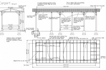 Carport Construction How To Build A Carport Out Of Steel.jpg