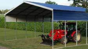 Carport Kits And Metal Carports Made In The Usa Steel Carport On Sale.jpg