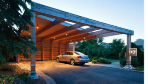 Modern Car Port Modern Carport Designs Car Ports Car Steel Carport Ottawa.jpg