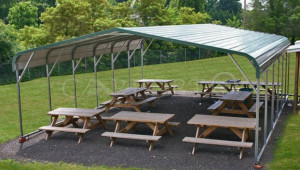 Regular Roof Metal Carports Categories Carport12 Free Max Steel Carport.jpg