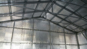 American Steel Carports Inc Insulating Steel Carport.jpg