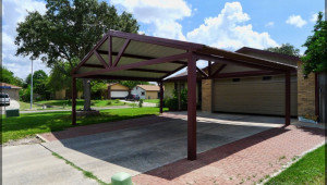 Home Free Quote Contact Us Residential Commercial Free Steel Carport.jpg