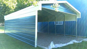 Metal Carport Roof Pitch Price Roofing Panels Luxury Corrugated Steel Carport.jpg