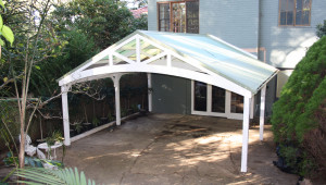 Carport Kits Timber Carports Curved Steel Carport.jpg