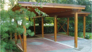 Best 25 Carport Kits Ideas On Pinterest Wood Carport Best Steel Carport.jpg