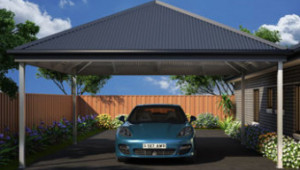Carports Perth Carport Kits Garage Wholesalers Wa Bluescope Steel Carport Kits.jpg