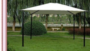 Car Canopy Steel Structure Carport Car Shelter Buy Car Types Of Carport Canopy.jpg