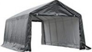 Amazon Best Sellers Best Carports Autozone Carport Canopy.jpg