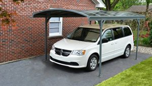 Palram Vitoria Carport Patio Cover 10 X 10 X 10 Palram Vitoriatm 5000 Carport.jpg
