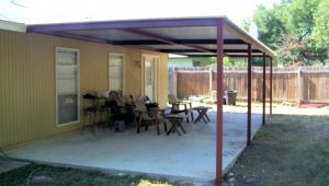 Home Depot Patio Covers Solostosales Info Home Depot Arrow Carport.jpg
