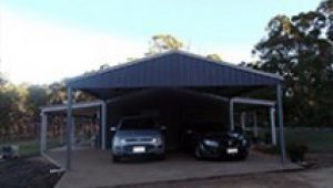 Bundaberg Sheds Get The Perfect Shed Queensland Wide Cheap Carports Gympie.jpg