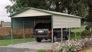 Metal Carports For Sale Metal Carports For Sale Sample Cheap 2 Car Carports.jpg
