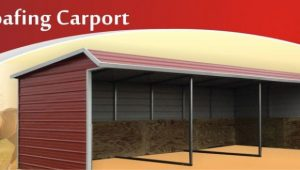 Best 25 Cheap Carports Ideas On Pinterest Port Image Cheap Two Car Carports.jpg