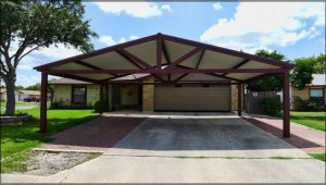 Carports Patio Covers Free Standing Metal Carports Where To Buy Cheap Carports.jpg