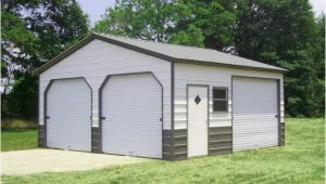 Why You Must Experience Cheap Carports Creative Car Port Cheap Affordable Carports.jpg