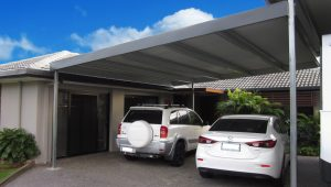 Awnings Carports Rfmc Inc The Remodeling Specialist Cheap Carports And Awnings.jpg