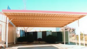 Buy Discount Sheds Online Shed And Shed Kits Australia Cheap Carports South Australia.jpg