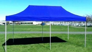Car Canopy Costco 7street Co How To Assemble Costco Carport.jpg