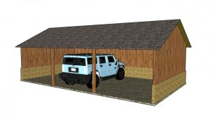 Wood Carports Photos Home Decorating Excellence Plans For Wood Carports.jpg