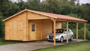 Wood Carport Kits Pessimizma Garage Free Standing Wood Carports.jpg